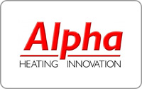 alpha-heating boiler service