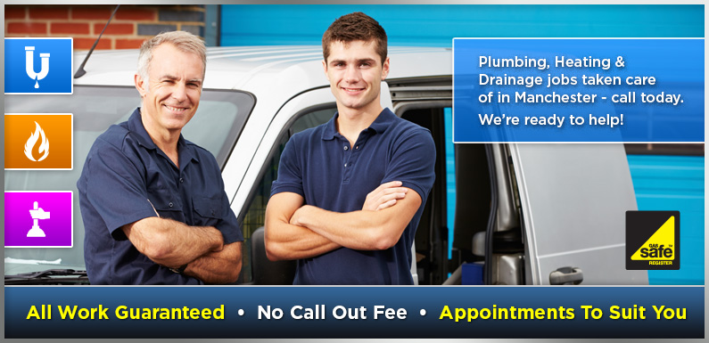 manchester-plumbers