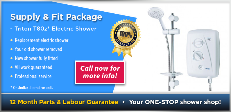 shower-package-manchester plumbers mlm