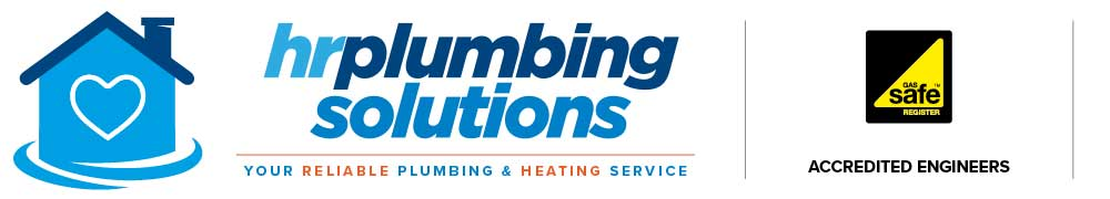 HR Plumbing Solutions | Bury, Manchester UK