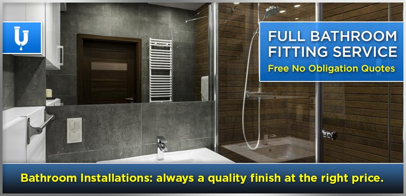 HR-Plumbing-Solutions-Bathroom-Installations-Manchester